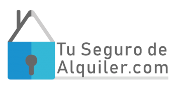 Tu_Seguro_de_Alquiler-Logo-600